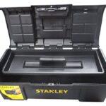 Caja herramientas 60cm