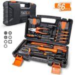 Kit herramientas hogar