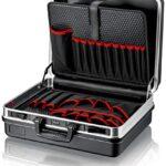 Knipex caja herramientas