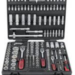 Maletin herramientas ks tools