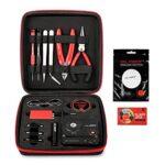 Mini kit herramientas