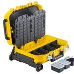 Stanley fatmax caja de herramientas