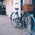Herramientas de bicicleta: consigue todo el equipo vital para el mantenimiento básico